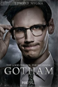 Gotham-TV-Show-Riddler-Cast-Cory-Michael-Smith-1